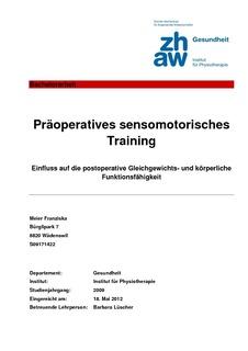Lauber franziska bachelor thesis