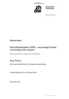 Masterarbeiten pdf motivationsschreiben mba berufsbegleitend